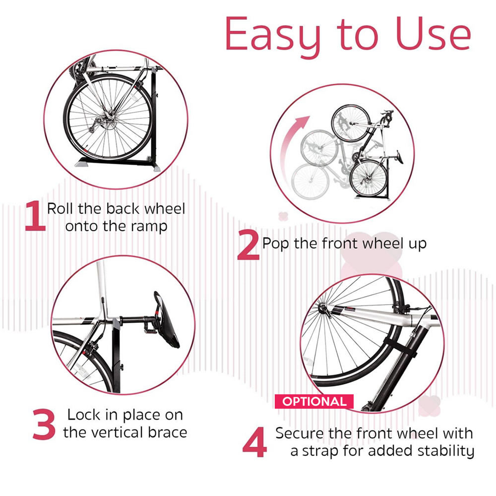 where to buy indoor-bicycle storage rack online