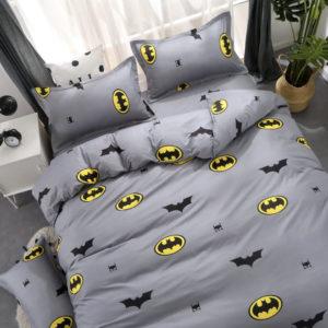 buy batman linen set