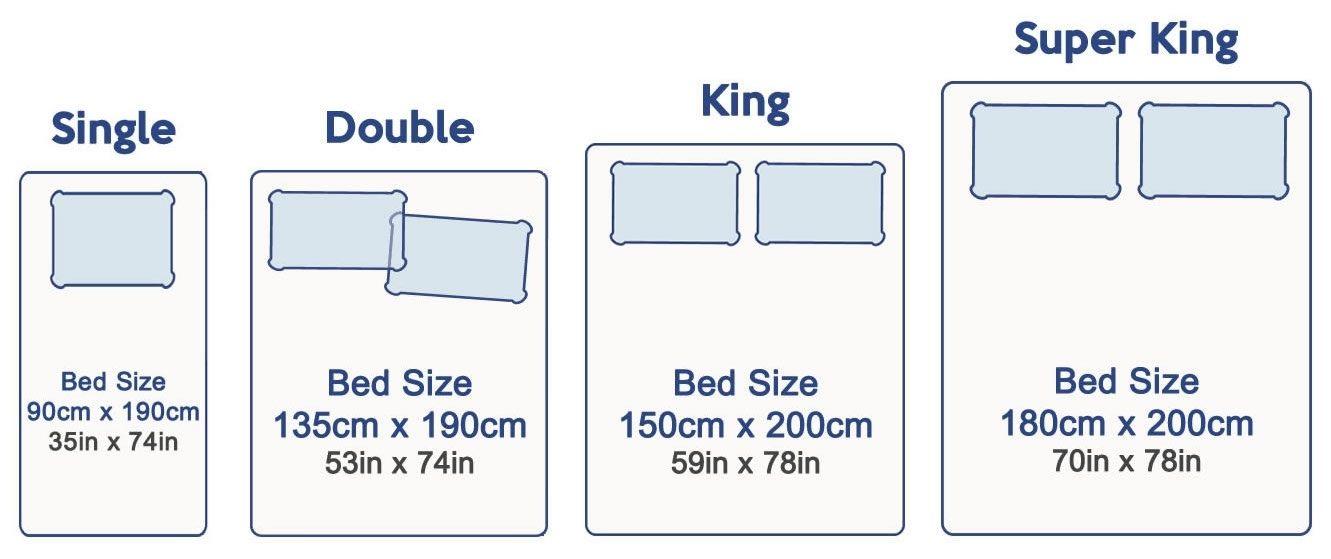buy bed linen online eu