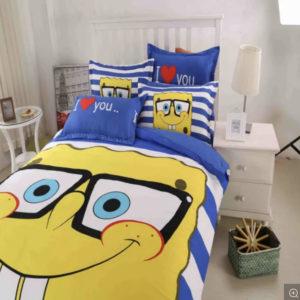 where to buy sponge bob sheets and comforter 1
