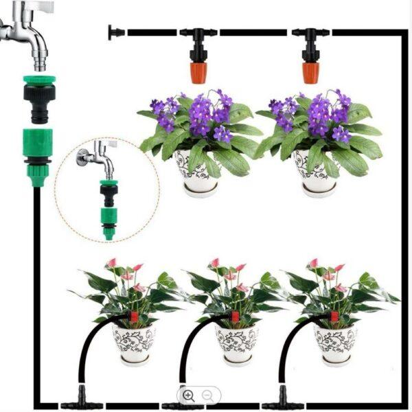 buy garden irrigation system