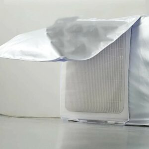 buy air conditioning unit cover online